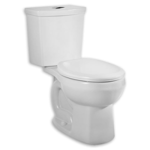 Pick A Toilet Best Toilets Brands Reviews Amp Guide 2017