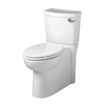 American Standard Champion 4 Review Pick A Toilet