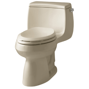 Kohler Gabriele Toilet Review Pick A Toilet
