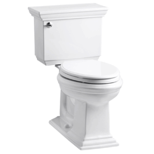 best flushing toilets comparison chart