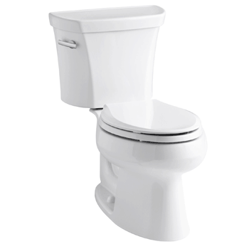 Kohler Memoirs Toilet Review Pick A