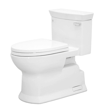 Wondrous 5 Best Bidet Toilet Seats Reviews Ultimate Guide 2019 Pdpeps Interior Chair Design Pdpepsorg