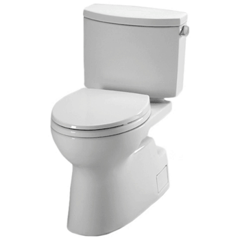 8 Best Toto Toilets - (Reviews & Detailed Buyer\'s Guide 2018)