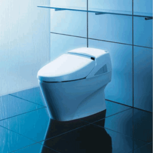 toto 128gpf09gpf washlet with integrated toilet g500