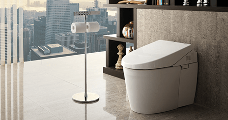 high end toilets reviewed