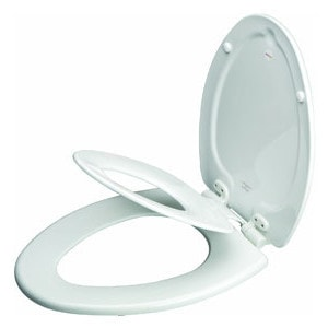 5 Best Bidet Toilet Seats - (Reviews & Ultimate Guide 2019) %%sitename%%