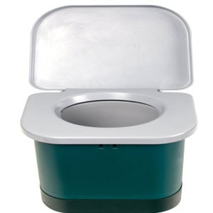 Toilet Seat For Bucket Camping