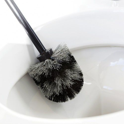 best toilet brush