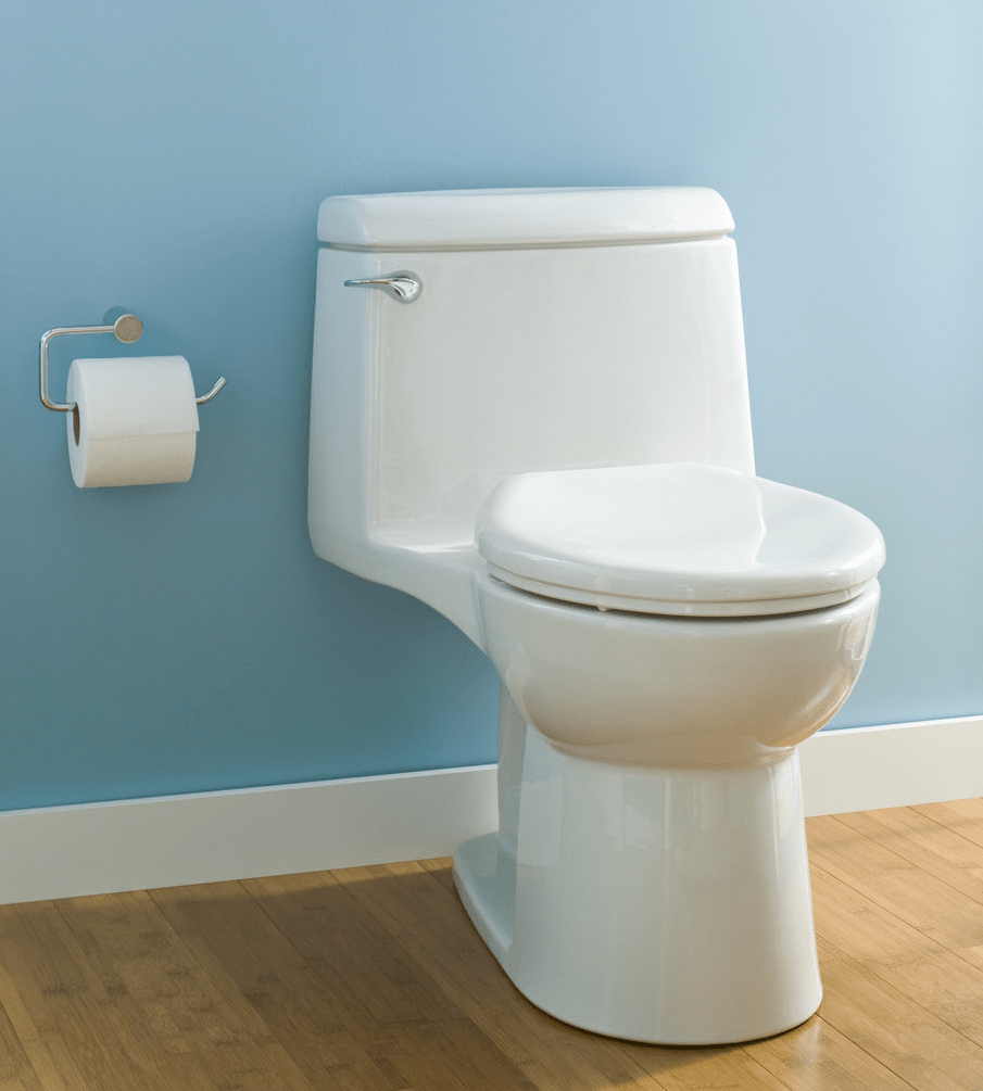 10-Inch Rough-in Toilets - (Reviews & Unbiased Guide 2018)