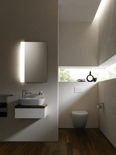 Tankless Toilets Reviews