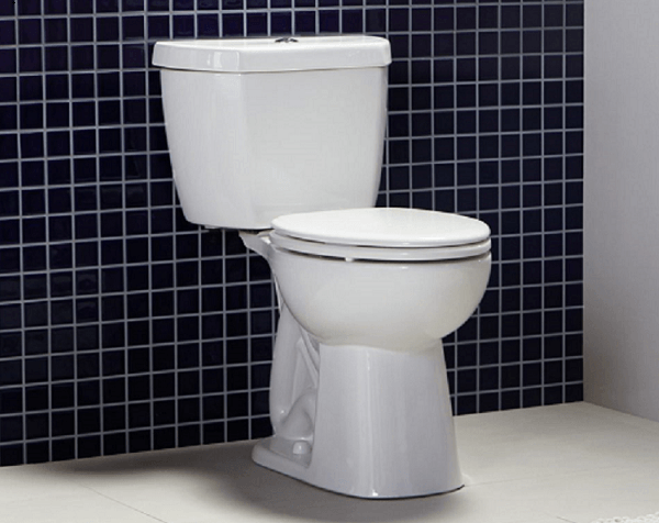Niagara 77002whco1 Review Pick A Toilet