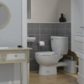 Best Saniflo Toilets